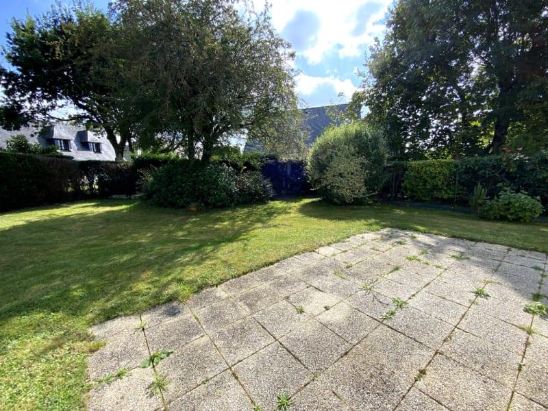 Location maison / villa Pluneret 1400€ CC - Photo 12