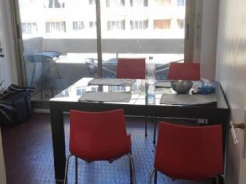 Rental apartment Paris 13ème 2960€ CC - Picture 5
