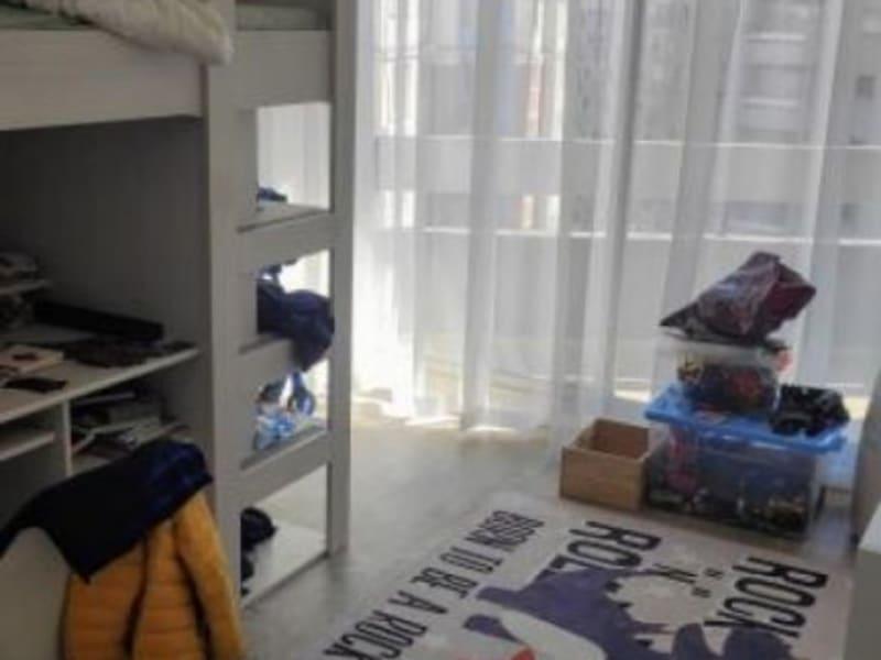 Rental apartment Paris 13ème 2960€ CC - Picture 7