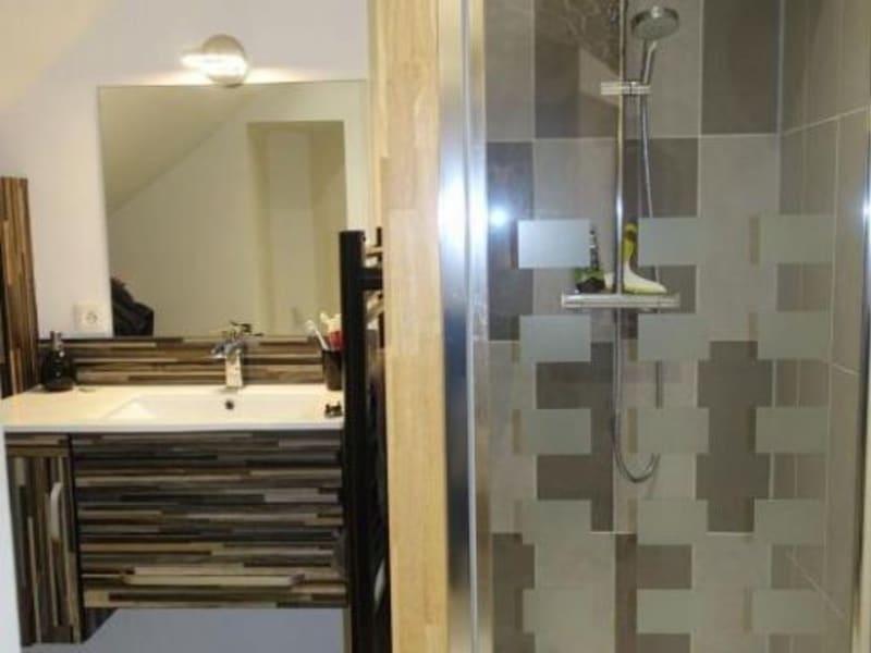 Sale house / villa Cholet 275900€ - Picture 5