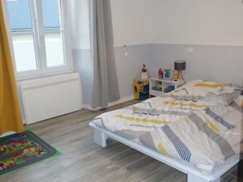 Sale house / villa Cholet 275900€ - Picture 6