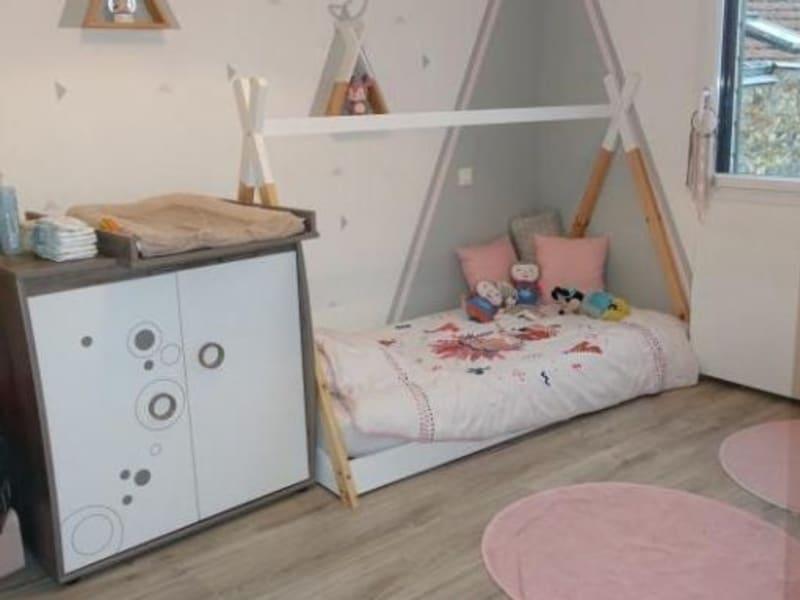 Sale house / villa Cholet 275900€ - Picture 8
