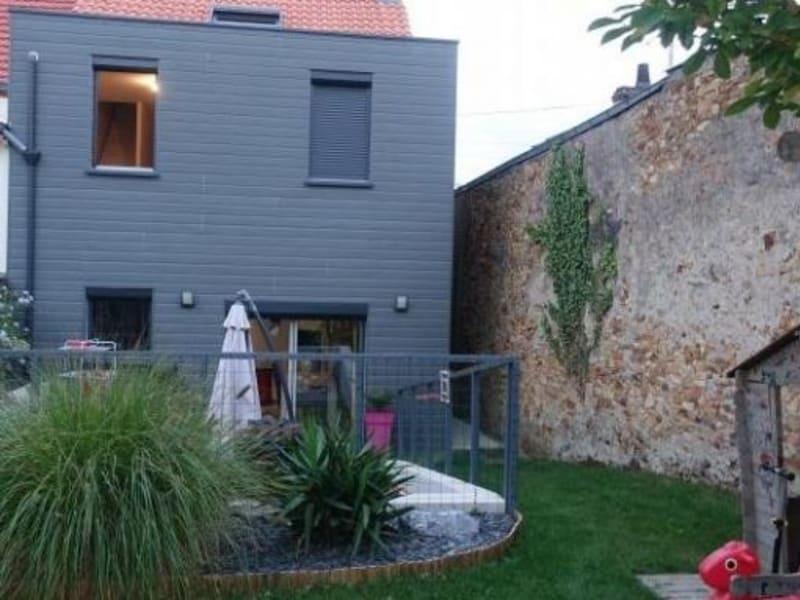 Sale house / villa Cholet 275900€ - Picture 10