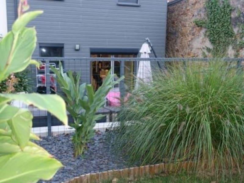 Sale house / villa Cholet 275900€ - Picture 11