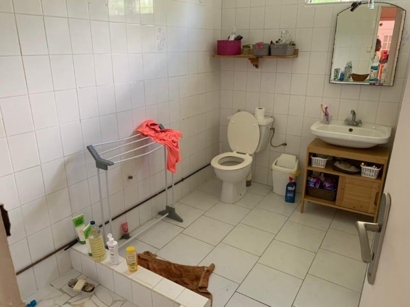 Vente maison / villa Le moule 296800€ - Photo 6
