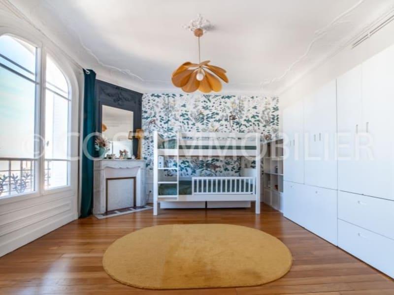 Vente appartement Courbevoie 630000€ - Photo 5