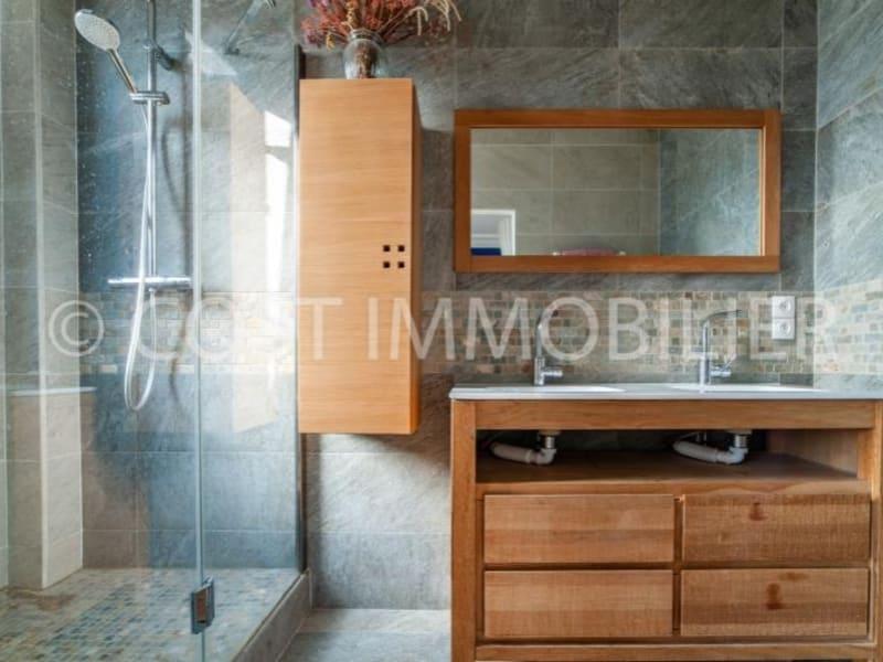 Vente appartement Courbevoie 630000€ - Photo 9