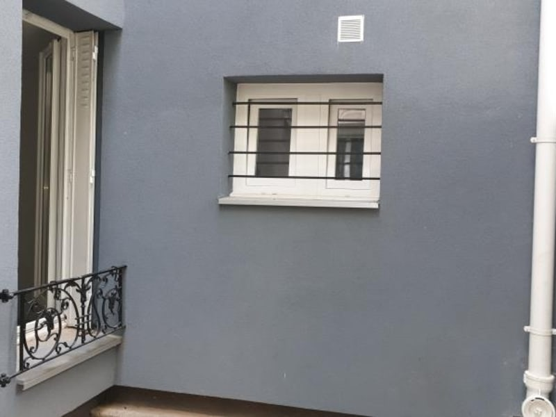 Location appartement Colombes 628,41€ CC - Photo 3