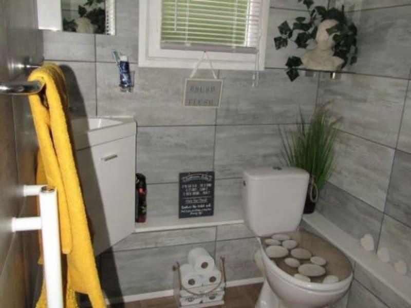 Vente maison / villa St servais 160500€ - Photo 8