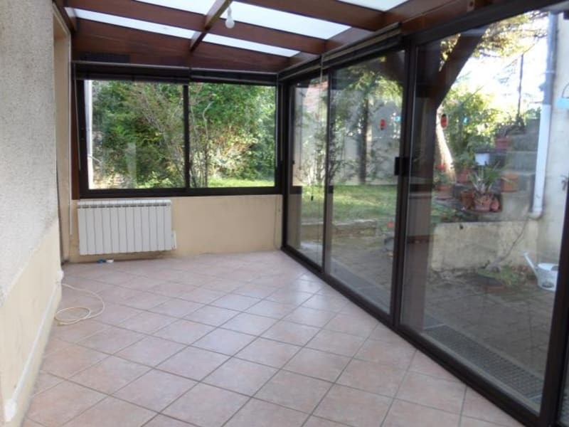 Vente maison / villa Beaumont sur vingeanne 141000€ - Photo 9