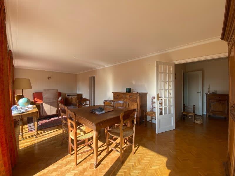 Sale apartment Maisons-laffitte 830000€ - Picture 3