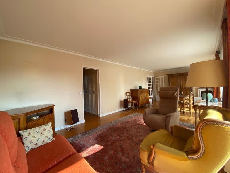Sale apartment Maisons-laffitte 830000€ - Picture 4