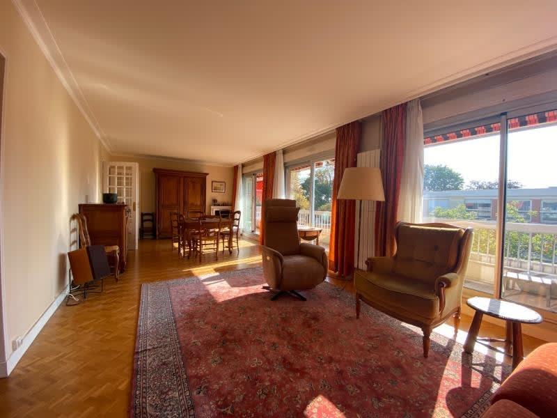 Sale apartment Maisons-laffitte 830000€ - Picture 5
