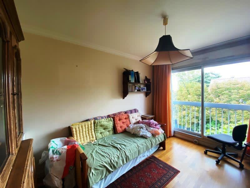 Sale apartment Maisons-laffitte 830000€ - Picture 7