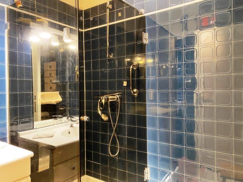 Sale apartment Maisons-laffitte 830000€ - Picture 8