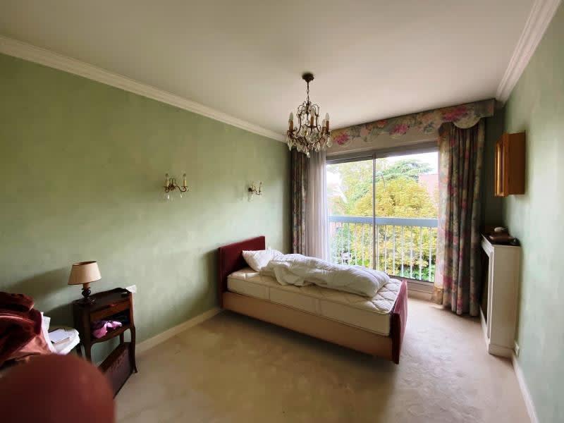 Sale apartment Maisons-laffitte 830000€ - Picture 9