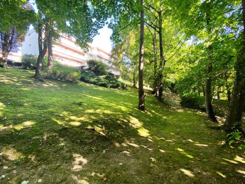 Sale apartment Maisons-laffitte 830000€ - Picture 10