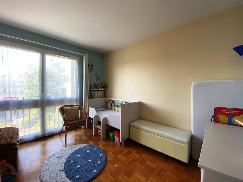Venta  apartamento Maisons-laffitte 429000€ - Fotografía 5