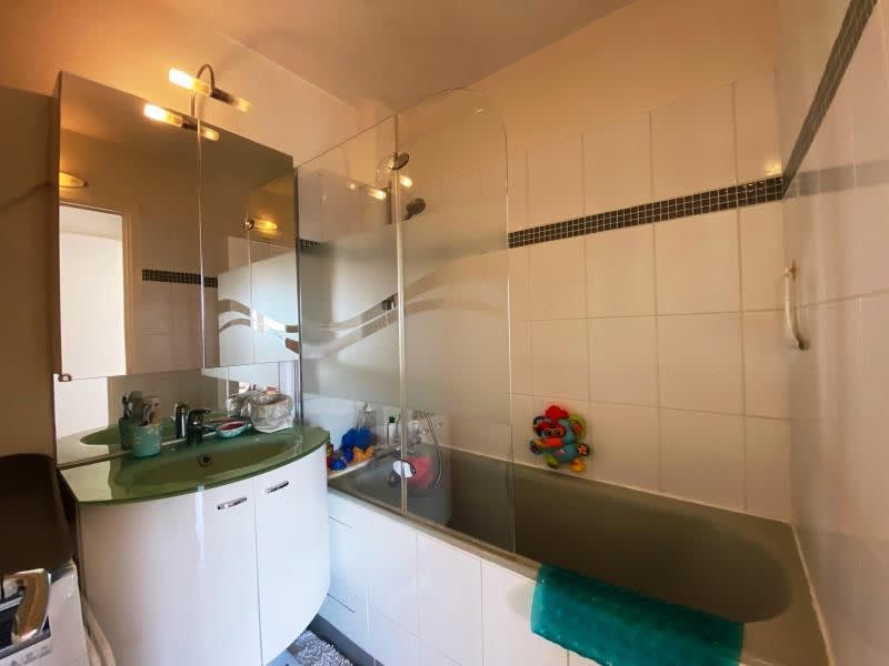 Venta  apartamento Maisons-laffitte 429000€ - Fotografía 6