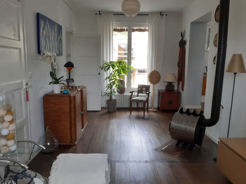 Vente maison / villa Saint brevin les pins 548625€ - Photo 2