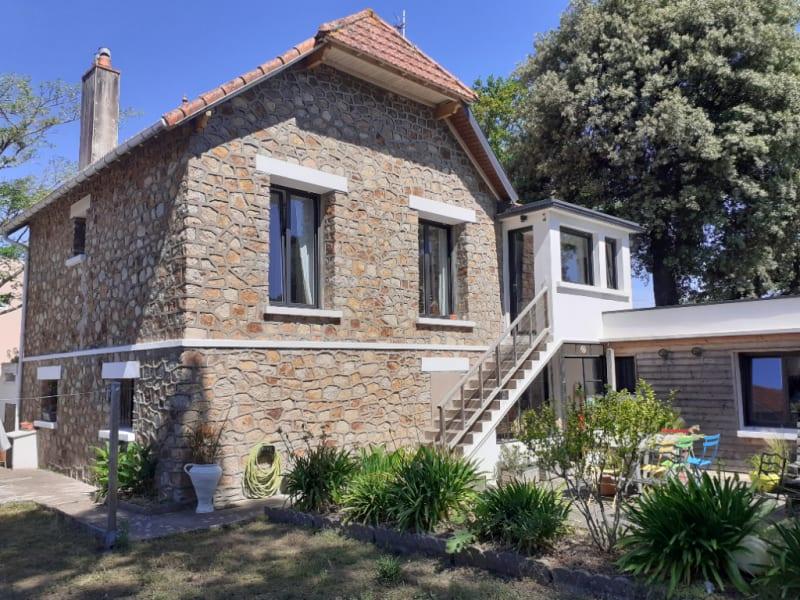 Vente maison / villa Saint brevin les pins 548625€ - Photo 5