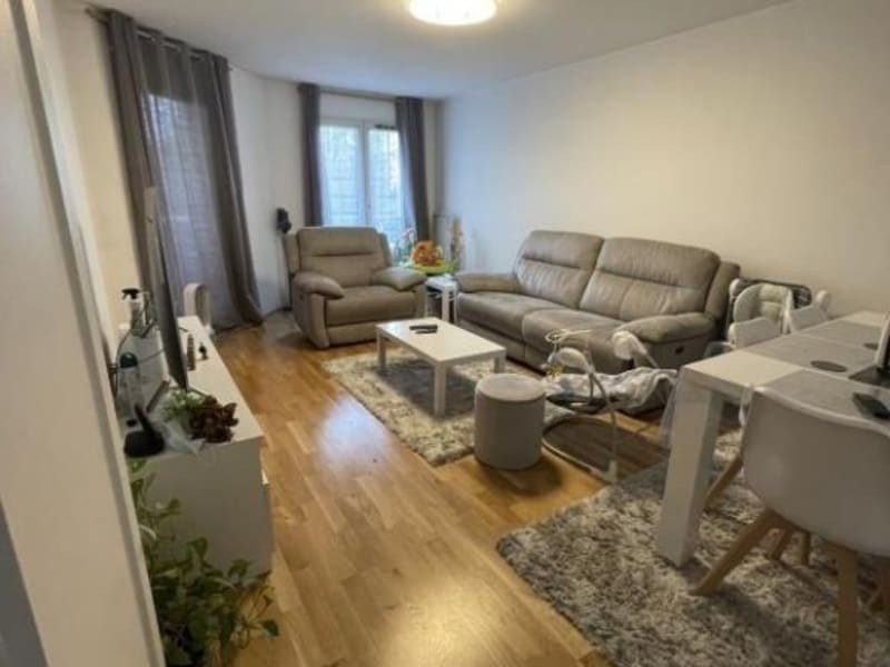 Location appartement Montmagny 1200€ CC - Photo 3