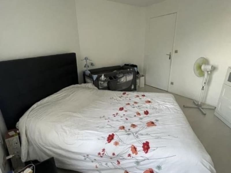 Location appartement Montmagny 1200€ CC - Photo 5