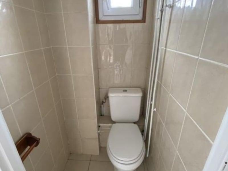 Vente appartement Livry gargan 127900€ - Photo 2
