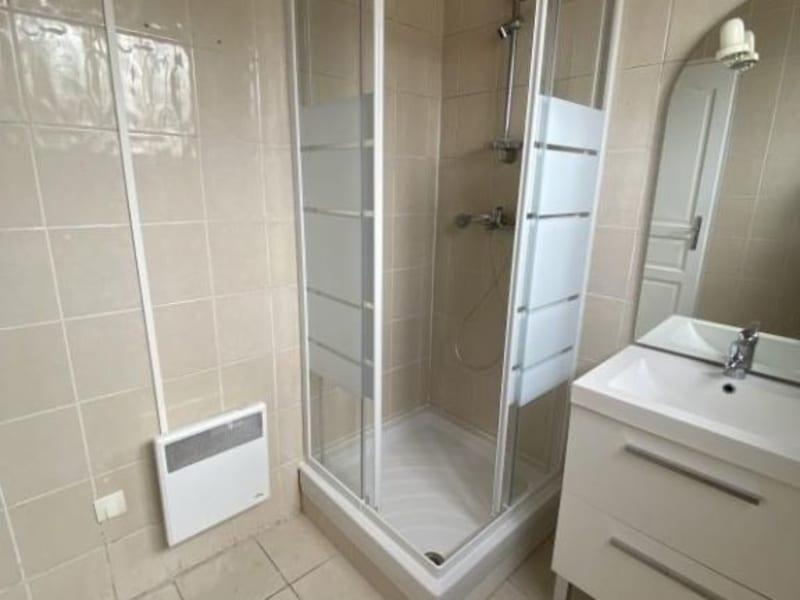 Vente appartement Livry gargan 127900€ - Photo 3