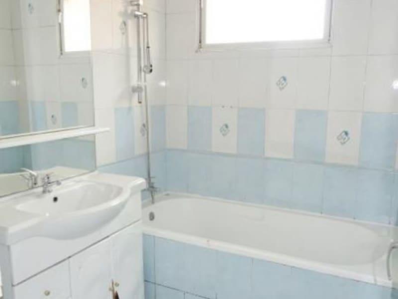 Vente maison / villa Garges 305000€ - Photo 3