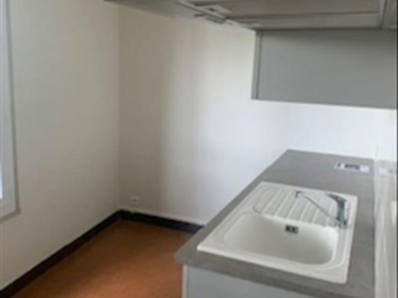 Sale apartment Roanne 75600€ - Picture 2