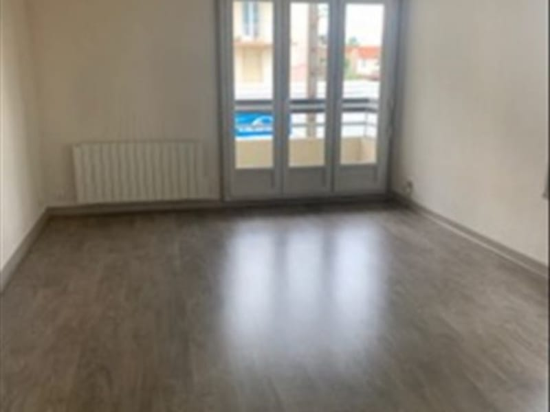 Sale apartment Roanne 75600€ - Picture 4
