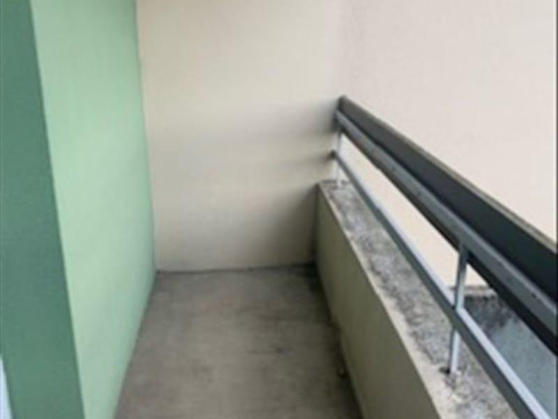 Sale apartment Roanne 75600€ - Picture 5