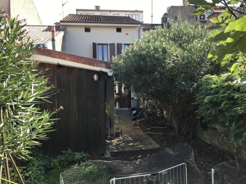 Vente maison / villa Albi 169900€ - Photo 6