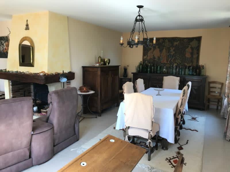Vente maison / villa Albi 220000€ - Photo 1