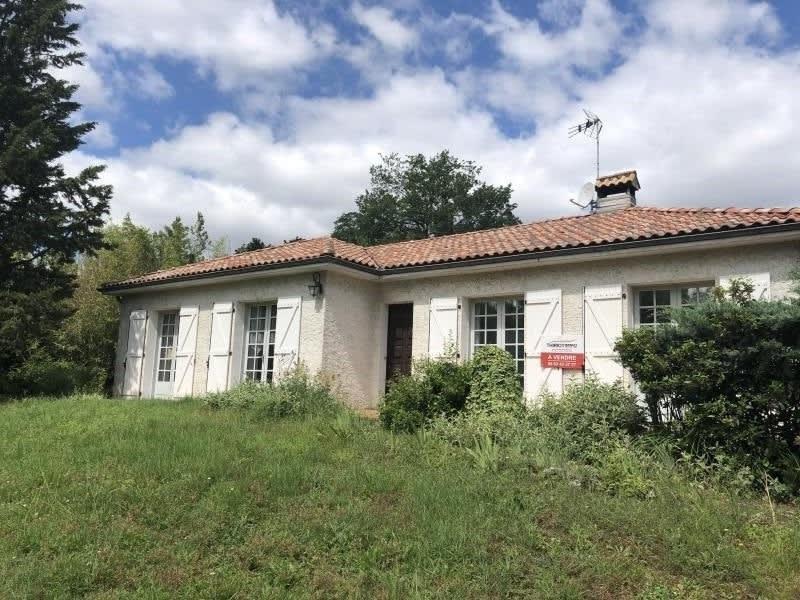 Vente maison / villa Albi 220000€ - Photo 2