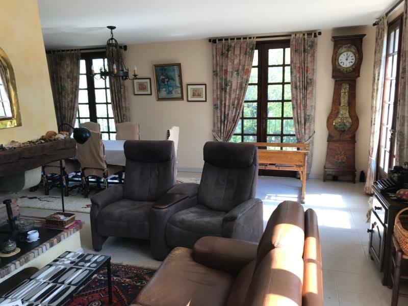 Vente maison / villa Albi 220000€ - Photo 4