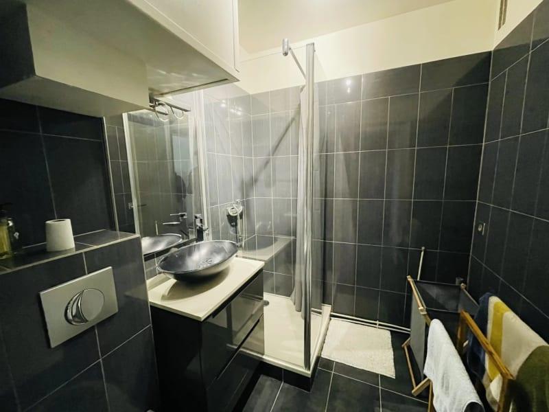Sale apartment Le raincy 155000€ - Picture 4