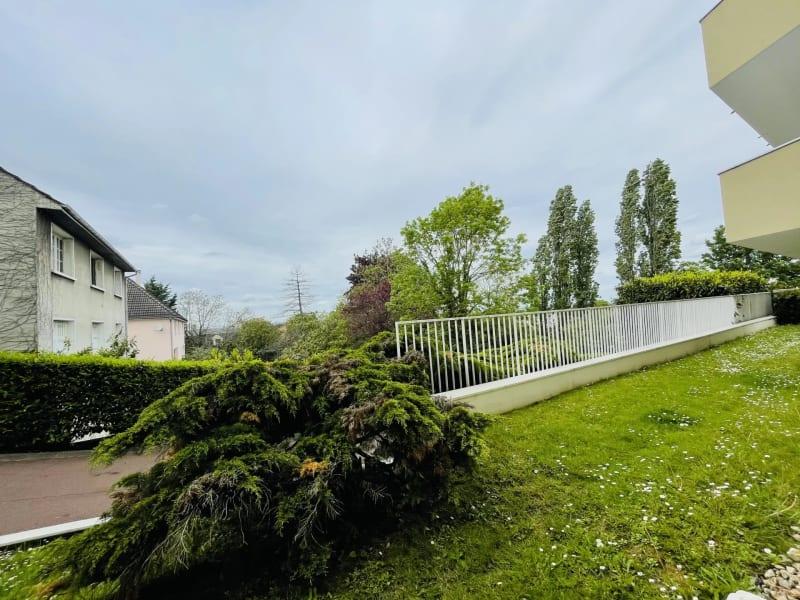 Sale apartment Le raincy 155000€ - Picture 5