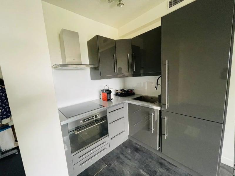 Sale apartment Le raincy 155000€ - Picture 3