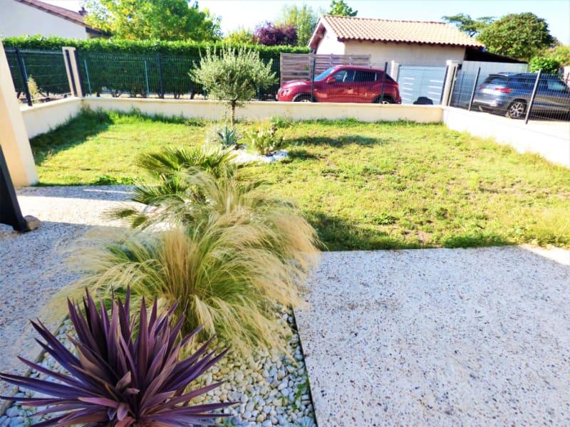Vente maison / villa Izon 272000€ - Photo 3