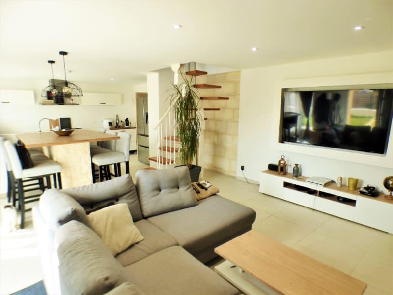 Vente maison / villa Izon 272000€ - Photo 4