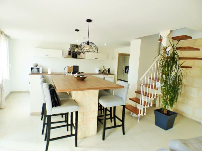 Vente maison / villa Izon 272000€ - Photo 5
