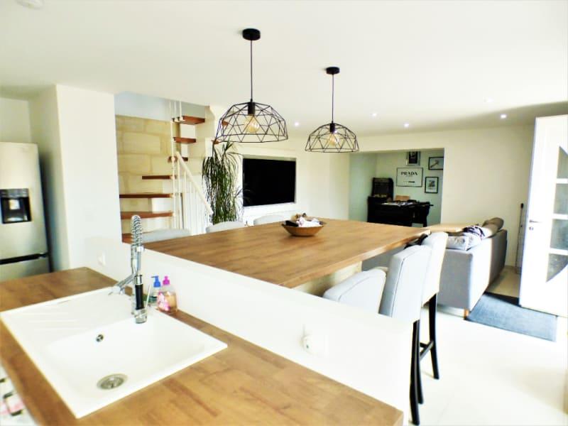 Vente maison / villa Izon 272000€ - Photo 7