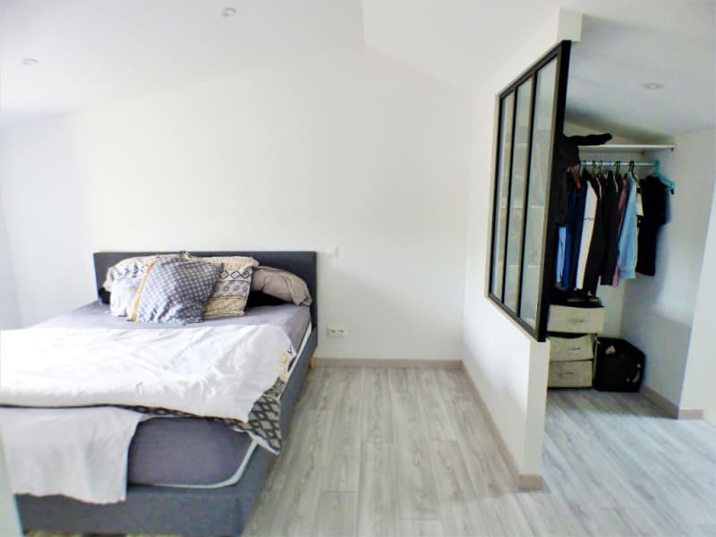 Vente maison / villa Izon 272000€ - Photo 9