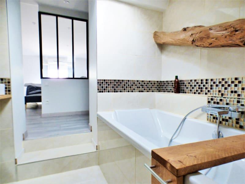 Vente maison / villa Izon 272000€ - Photo 10