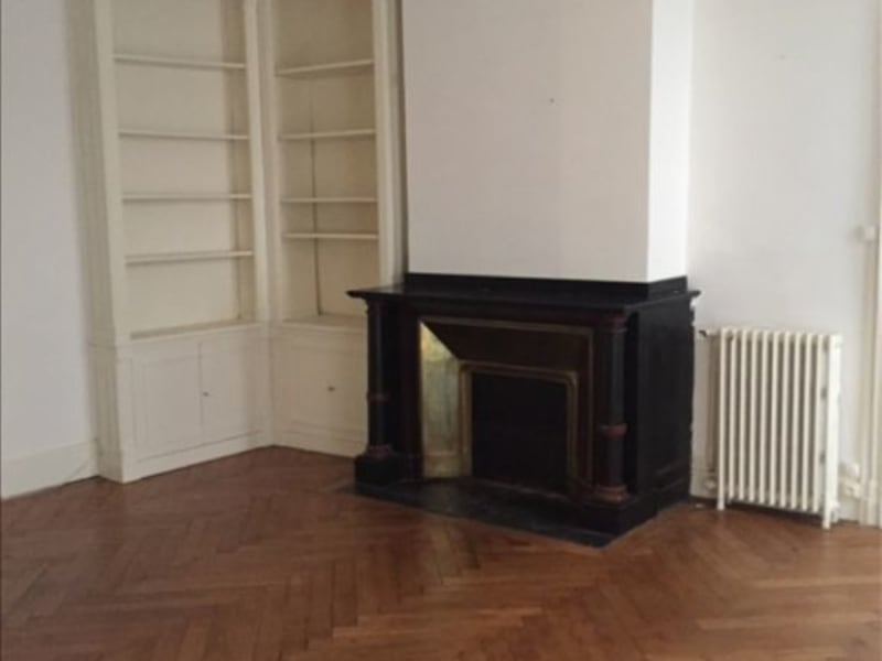 Rental apartment Toulouse 1425€ CC - Picture 3