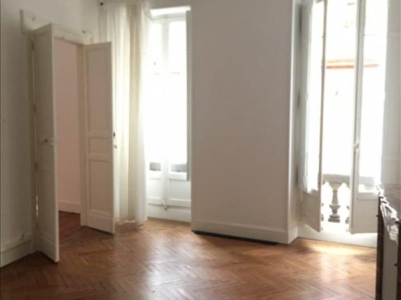 Rental apartment Toulouse 1425€ CC - Picture 4