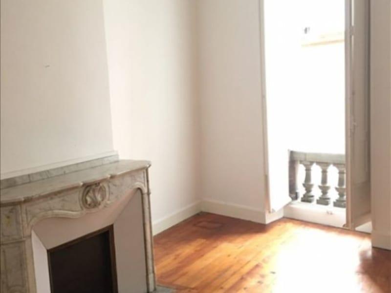 Rental apartment Toulouse 1425€ CC - Picture 5