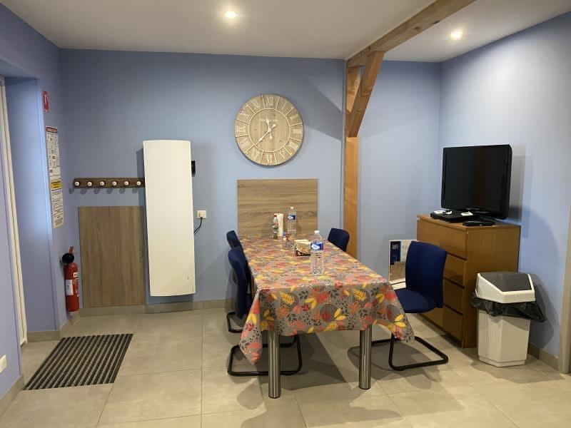 Vente maison / villa Charny 165000€ - Photo 4